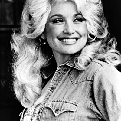 Dolly Parton-Jolene11.png